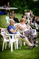 Peter Blandford's photo